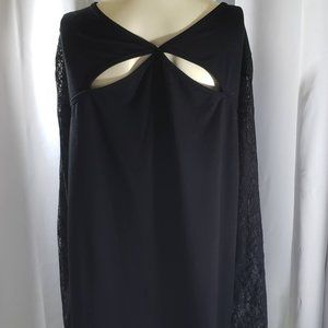 Livi Active by Lane Bryant Top Size 18/20